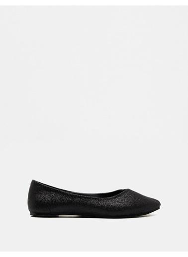 Koton Ayakkabı Yeşil